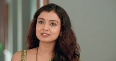 Imli Serial: Malini to go missing after the accident