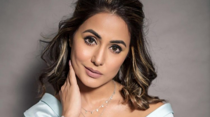 Pandya Store: Hina Khan, Ragini Khanna join the cast