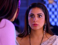 Kundali Bhagya: Preeta to expose Prithvi's secret marriage