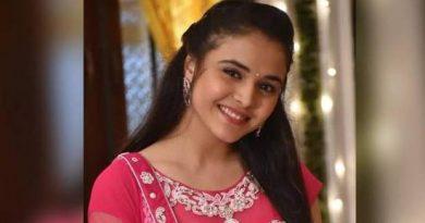 Anupama: Pakhi to surprise Anupama and Vanraj