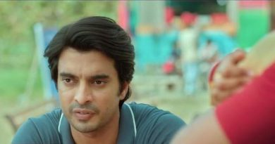 Imli: Aditya to express his feelings for Imlie (Upcoming Twist)
