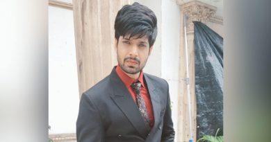 Shaurya Aur Anokhi Ki Kahaani: New entry Hitesh Bharadwaj enters SAAKK serial