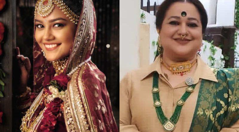 Molkki: Prakashi to oppose Purvi-Virendra's love relation