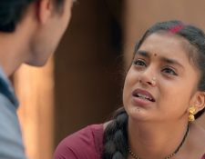 Choti Sardarni 12th May 2021 Written Update: Meher goes back in time