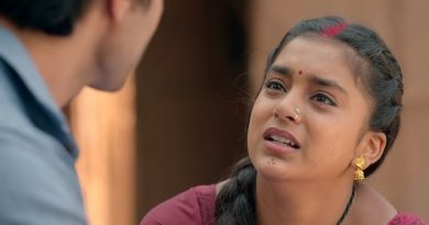 Imli 29th March 2021 Written Update: Aditya goes to meet Malini