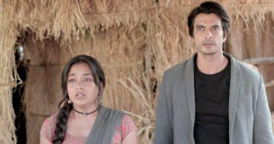 Imli: Imli to save Aditya from goons