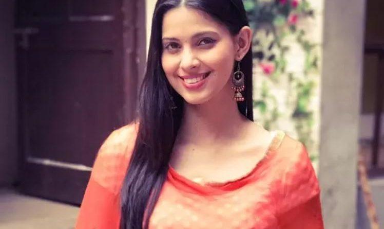 Pandya Store: Alice Kaushik joins star cast