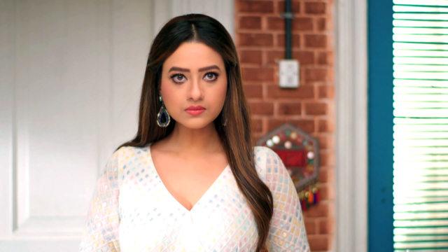 Shakti Astitva Ke Ehsaas Ki: Rubina Dilaik to be back in Shakti serial?