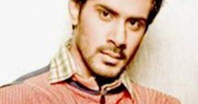 Choti Sardarni: Tabrez Khan to play a negative role in serial