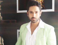 Ghum Hai Kisi Ke Pyaar Mein: Yogendra Vikram Singh to re-enter star cast (Latest News)