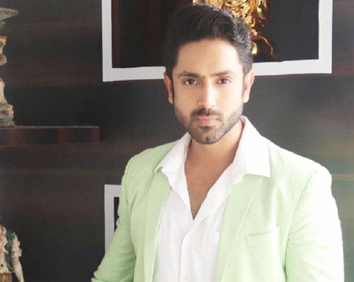 Mehendi Hai Rachne Waali: Ankit Gulati adds to star cast (Upcoming Cast News)