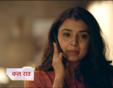Imli: Aditya to fear about the truth of his marriage getting exposed (Upcoming Story)