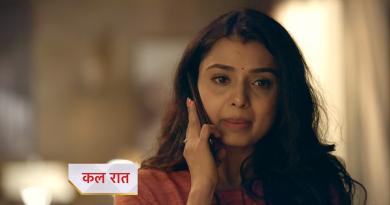 Imli: Malini to learn the truth about Aditya (Upcoming Story)