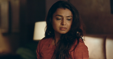 Imli 30th March 2021 Written Update: Malini is suspicious about Aditya