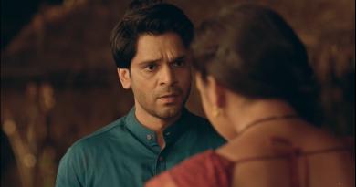 Imli: Prakash to know about Malini