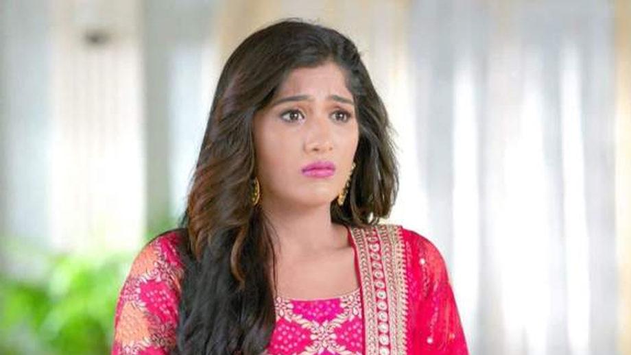 Choti Sardarni: Kulwant plans to kill Sarabjit