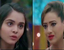 Anupama Upcoming Story: Kavya to put Pakhi in trouble