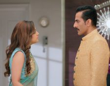 Imli: Imli to get insulted by Anu (Upcoming Twist)