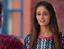 Ghum Hai Kisi Ke Pyaar Mein 29th May 2021 Written Update: Sai and Virat convince Bhavani