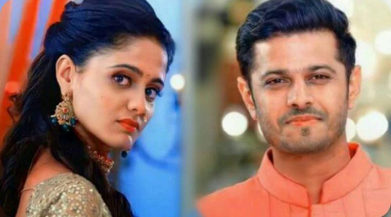 Ghum Hai Kisi Ke Pyaar Mein: Virat to play a prank on Sai (Upcoming Story)