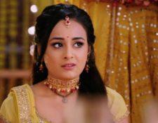 Saath Nibhaana Saathiya 2: Kanak-Radhika team up to attack Gehna (Gossips)