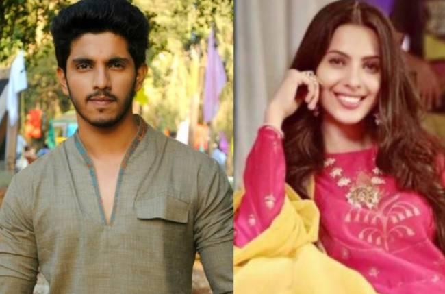 Pandya Store: Raavi and Shiva to get married (Upcoming Twist)