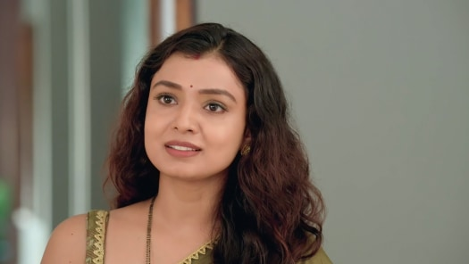 Imlie 17th March 2021 Written Update: Malini Leaves The House