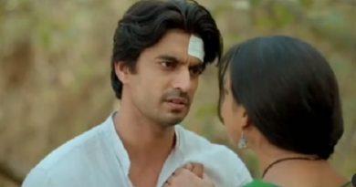 Imli: Aditya hurts himself to save Imli's oil lamp