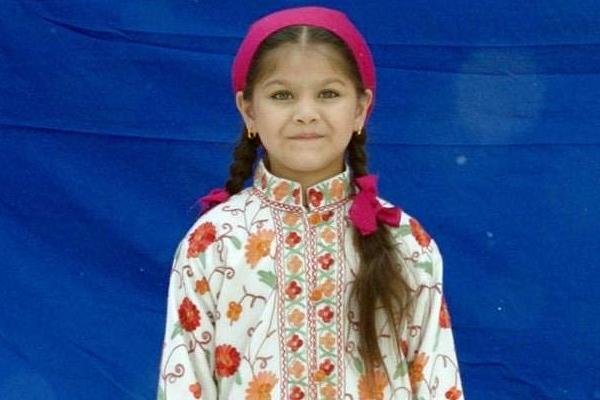 Choti Sardarni: Sehar is bullied at school