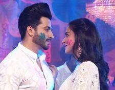 Kundali Bhagya: Aastha to help Preeta in exposing Prithvi (Upcoming Twist)