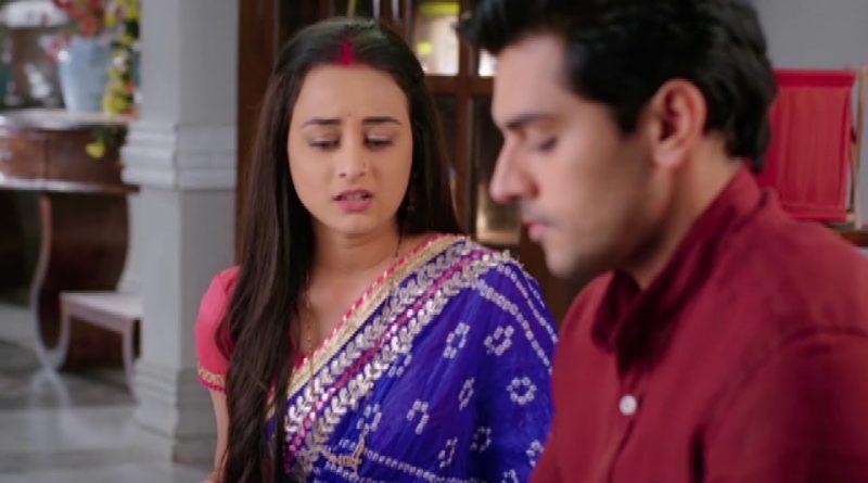 Saath Nibhaana Saathiya 2: Gehna to save Anant from Sagar's trap (Upcoming Story)