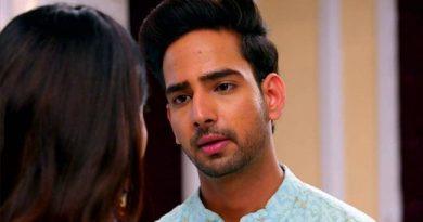 Kundali Bhagya: Prithvi asks Akshay to leak Kritika and his pictures