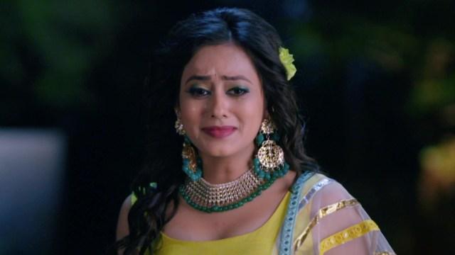 Saath Nibhana Saathiya 2 Spoiler: Anant to bring Radhika to the Desai Mansion