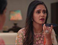 Ghum Hai Kisi Ke Pyaar Mein (GHKPM): Bhavani to learn about Sai's trick (Upcoming Story)