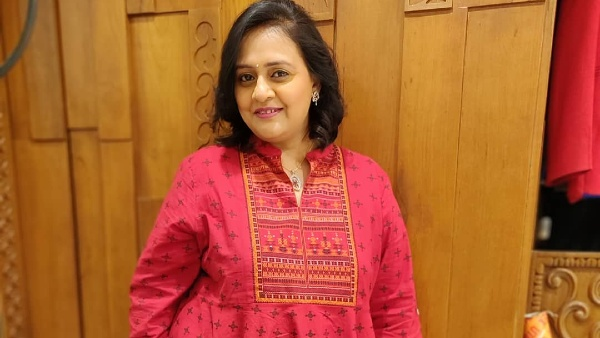 Pandya Store: Vandana Vithlani to enter star cast