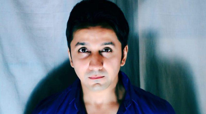 Pandya Store: Vijhay Badlaani & Geetika Shyam to enter star cast