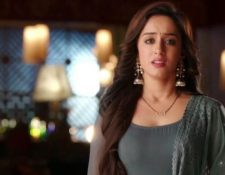 Yeh Hai Chahatein Upcoming Story: Preesha seeks Mishka's help to break Kabir and Ahana's engagement