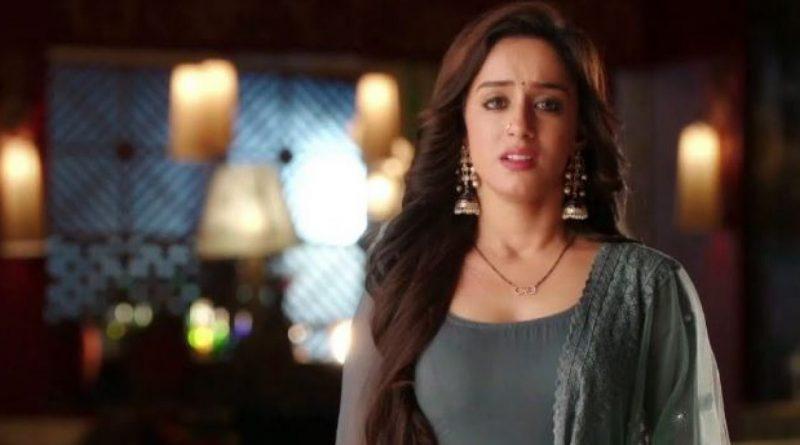 Yeh Hai Chahatein: Preesha's plan to expose Kabir (Upcoming Story)