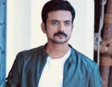 Pinjara Khubsurti Ka: Akanksha Pal to re-enter star cast
