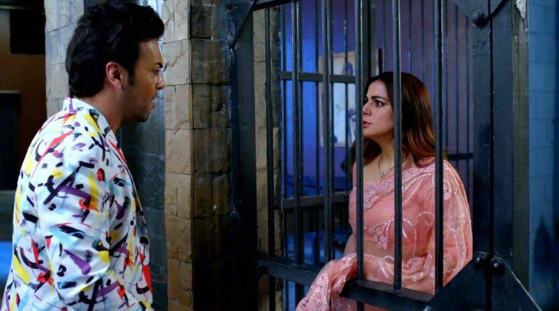 Kundali Bhagya Spoiler: Preeta gets suspicious of Prithvi