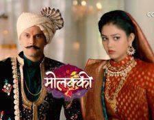Molkki serial: Vaibhav to be alive?