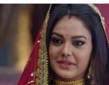 Yeh Rishta Kya Kehlata Hai 9th June 2021 Written Update: Sirat searches for Kartik's match