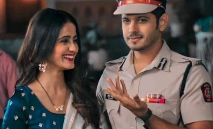 Ghum Hai Kisi Ke Pyaar Mein Spoiler: Virat to arrest Sai and Pulkit