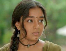 Imli 14th June 2021 Written Update: Tripathis learn about Nishanth's illness