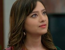 Anupama Spoiler: Kavya forces Vanraj to marry him just after the divorce
