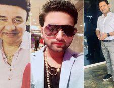 Indian Idol 12 2nd May 2021 Written Update