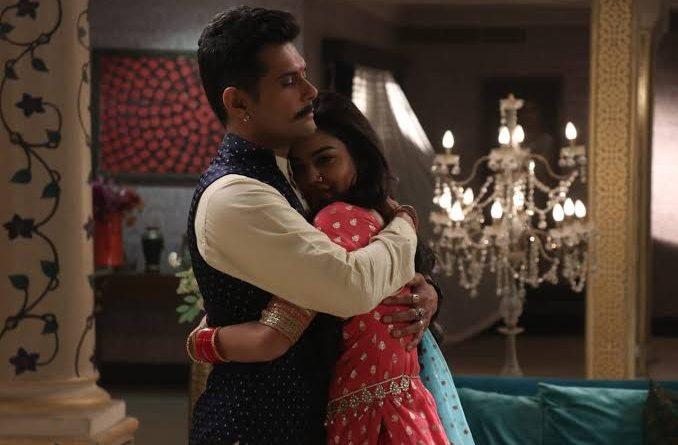 Molkki 26th April 2021 Written Update: Purvi-Virendra to get married