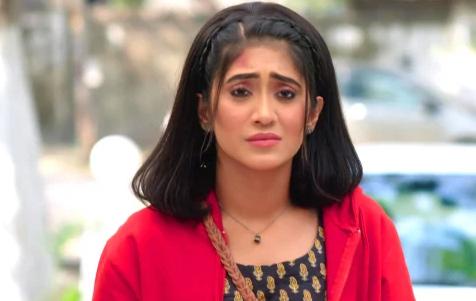 Yeh Rishta Kya Kehlata Hai 6th April 2021 Written Update: Sirat's past to be exposed
