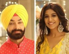 Indian Idol 12 22nd May 2021 & 23rd May 2021: Romantic theme this week