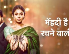 Molkki TRP Rating: Serial fails to gain top position despite great story